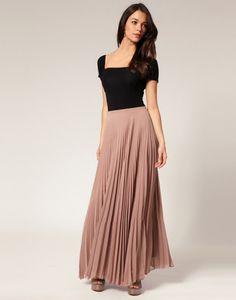 long-women-skirt-12
