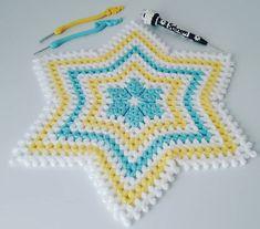 Free Crochet, Crochet Hats, Crochet Patterns, Blanket, Knitting, Instagram, Crochet Doilies, Towels, Baby Dolls