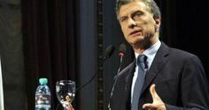 """A través de Twitter, Macri felicitó el trabajo """"conjunto"""" de las fuerzas de seguridad – Panorama Rosario"""