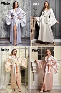 Women Birthday, Birthday Woman, Birthday Gifts, Lace Bridal Robe, Wedding Lingerie, Marsala Gown, Wedding Kimono, Gown Photos, Lace Kimono