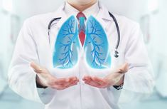 A pulmonologist, or lung disease specialist, is a physician who possesses specialized knowledge and skills in the diagnosis and treatment of pulmonary (lung) diseases. Pulmonology is classified as… Idiopathic Pulmonary Fibrosis, Cystic Fibrosis, Allergy Asthma, Signs Of Lung Cancer, Shortness Of Breath, Lunges, Dental, Clip Art, Natural Remedies