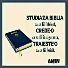 New Me, Pray, Religion, Marcel, Tips, Quotes, God, Bible, Verses