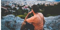 Why Everyone Should Travel Solo At Least Once Solo Travel, Us Travel, Family Travel, Travel Tips, I Wish I Knew, Australia, 22 Years Old, Spiritual Life, Greece Travel
