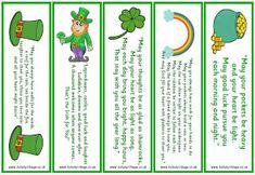 st_patricks_day_bookmarks_irish_blessings_320-pic.jpg