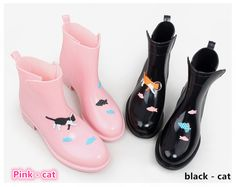 Harajuku cute cat planet rain boots sold by Harajuku fashion. Shop more products from Harajuku fashion on Storenvy, the home of independent small businesses all over the world.