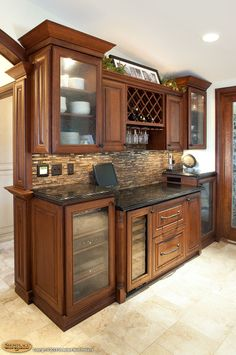 How To Build A Wall Oven Cabinet Wall Ovens Oven And Walls