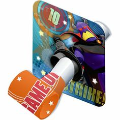 Make some noise Toy Story Game Time Blowouts! Features paper blowouts with Toy Story Game Time pop-up blowouts. Measures Includes 8 blowouts per package. Toy Story Birthday, Birthday Party Themes, Toy Story Game, Dream Party, Kids Party Supplies, Disney Toys, For Your Party, Games, Pixar
