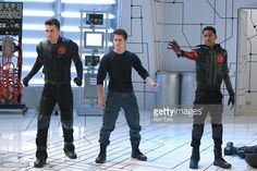 lab rats bionic island bionic action hero promo - Google Search Movie Memes, Movie Tv, Lab Rats Chase, Lab Rats Disney, Billy Unger, Mighty Med, Dog With A Blog, Disney Shows