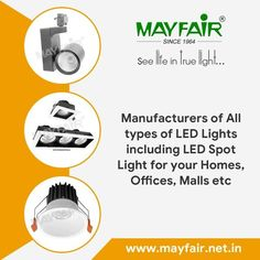 Led Lighting Manufacturer - SC Classifieds Lighting Manufacturers, Lighting Solutions, Messages, Led, Lights, Search, City, Searching