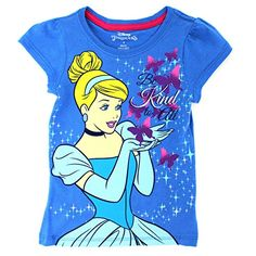 Disney Princess Cinderella Girls Short Sleeve Tee (4, Blu... http://www.amazon.com/dp/B017C0G7JS/ref=cm_sw_r_pi_dp_UBlhxb1EE75EA