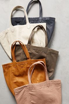 Reversible Vegan Leather Tote Bag  Wardrobe essentials for her. Accessory inspiration. Tan, khaki, nude, cream and navy vegan leather tote baga