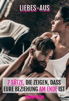 stud 100 gefährlich sex dating seite