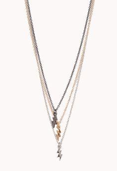 Accessoires, bijoux et sac femme   commander en ligne   Forever 21 - 1000074674