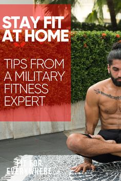 Save Money - Master Home Workouts - Learn how you can workout at home with no equipment and no gym