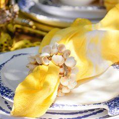 mesa-posta-almoco-praia-amarelo-azul-tania-bulhoes-03