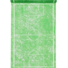 Camino Campo de Fútbol (5m)
