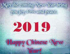 Hi dear lover of funny quotes on chinese new year 2019 to make your chinese new year funny and full of excitement. Well we have gather the best one funny Better One, Happy Chinese New Year, Pranks, Peace And Love, Funny Quotes, Joy, News, Funny Phrases, Funny Qoutes