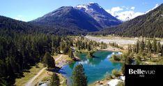 Auf diesen wilden Campingplätzen gibt es weder Hecken noch Betonstellplätze. California Camping, Camping Sauvage, Wallis, Wilde, Mount Rainier, Switzerland, Road Trip, Mountains, Nature