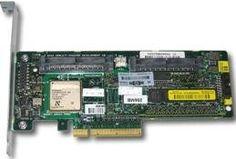 405160-B21 HP SAS RAID Controller 405160-B21 by HP. $43.00. HP SAS RAID Controller - PCI Express x8 - Up to 300MBps - 2 x SAS 300 - Serial Attached SCSI Internal. Save 90%!