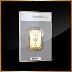 goldpuls.emgoldex.com/user/registration.php?ln=en