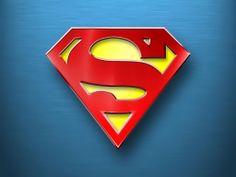 Google Image Result for http://3.bp.blogspot.com/_SIUL8EbikTs/TKHzV43qwtI/AAAAAAAABPg/wWV2Wr4J6y8/s1600/Superman-Logo_001.jpg