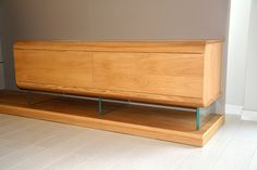 Living, Bench, Storage, Furniture, Home Decor, Homemade Home Decor, Larger, Benches, Home Furnishings