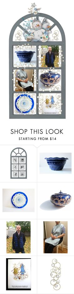 """""""Warm Winter Wishes"""" by cozeequilts ❤ liked on Polyvore"""