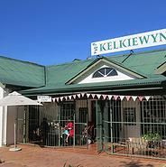 Kelkiewyn Cafe Villiersdorp Restaurant | gallery Cape Town, Restaurants, Lifestyle, Country, Gallery, Outdoor Decor, Home, Rural Area, Roof Rack