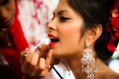 Wedding Photographer in Delhi is offering all photography service in Delhi to all over in India as well as high professional, young and energetic photographers and cameraman. Family Events, Photography Services, Mantra, Photographers, Photographers Vest