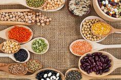 testépítő étrend, fehérje, fehérje bevitel, komplettálás, vegetáriánus, olcsó tömegnövelő étrend, testépítés olcsón, olcsó tömegnövelő, spórolás
