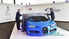 siêu xe hiệu suất cao cũng có thể được xem tại showroom Tokyo