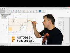 33 Best Fusion 360 images in 2019 | Cad cam, Cnc machine