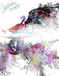 No sera una historia especifica, personajes del mismo manga o inventa… #fanfic # Fanfic # amreading # books # wattpad