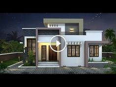 independent house architecture house independent house rh pinterest com
