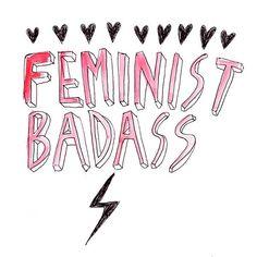 #feminist #feminism #femminismo Pinterest: @isabellereneexo