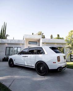 prestige February 03 2020 at Rolls Royce Wraith, Rolls Royce Phantom, Mercedes Benz, Dubai, Rolls Royce Cullinan, Rolls Royce Motor Cars, Car Trash, Car Goals, Smart Car