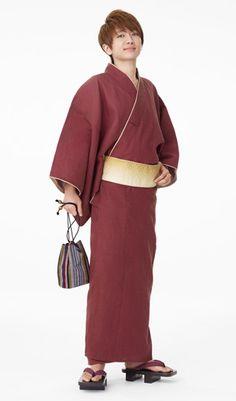 Listen to every Nissy track @ Iomoio Harajuku Mode, Harajuku Fashion, Fashion Outfits, Womens Fashion, Japanese Men, Japanese Kimono, Japanese Fashion, Male Kimono, Yukata Kimono