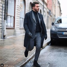 Casual fall work outfit ideas for men 69 man style mens casual work clothes Mens Casual Work Clothes, Work Casual, Men Casual, Smart Casual, Winter Outfits For Work, Casual Winter Outfits, Work Outfits, Best Mens Fashion, Mens Fashion Suits