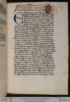 Cod. Pal. germ. 4 Rudolf von Ems: Willehalm von Orlens ; Dietrich von der Glesse: Der Gürtel (Borte) ; Peter Suchenwirt: Liebe und Schönheit u.a. — Schwaben/Grafschaft Oettingen (?), 1455-1479 198r