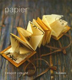 Papier: Amazon.fr: Jeanette Bakker, Jill Elias, Helen Roberts Hill, Collectif, Irène Lassus: Livres