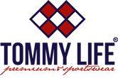 Tommy Life - Giy ve Çık