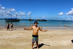 www.vivaviagemfotos.com  Salvador - Brazil 2014