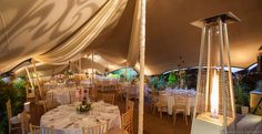 stretch-tent-marquee-hire-uk.jpg (970×500)