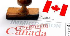What's the Canada Immigration Policy for International Students? - Immigration Law Office of Ronen Kurzfeld Immigration Canada, Government Of Canada, Immigration Policy, Family Sponsorship, Migrate To Canada, Visa Canada, Work Visa, Permanent Residence, Study Abroad