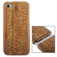 Coque en Bois Motif Montagne pour iPhone 5C Prix : 19.90€ http://import-apple.com/grossiste-coque-en-bois-iphone-5c/4741-coque-en-bois-motif-montagne-pour-iphone-5c-pas-cher.html