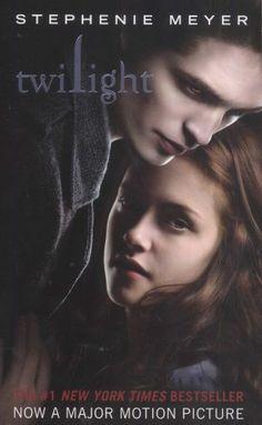 Twilight (The Twilight Saga, Book 1) by Stephenie Meyer, http://www.amazon.com/dp/0316038377/ref=cm_sw_r_pi_dp_rugeqb0WHYV64