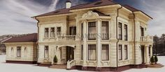 Картинки по запросу дизайн проекты домов