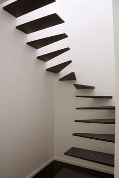 most amazing stairs