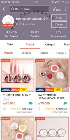 Best Online Clothing Stores, Online Shopping Sites, Online Shopping Clothes, Online Shop Baju, Something Just Like This, Body Care, Lip Care, Makeup Store, Shops