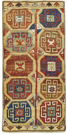 Oriental carpets in Renaissance painting - Wikipedia, the free encyclopedia Textiles, Carpet Flooring,